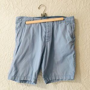 Robinsegg Summer Shorts